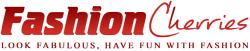 FashionCherries Logo